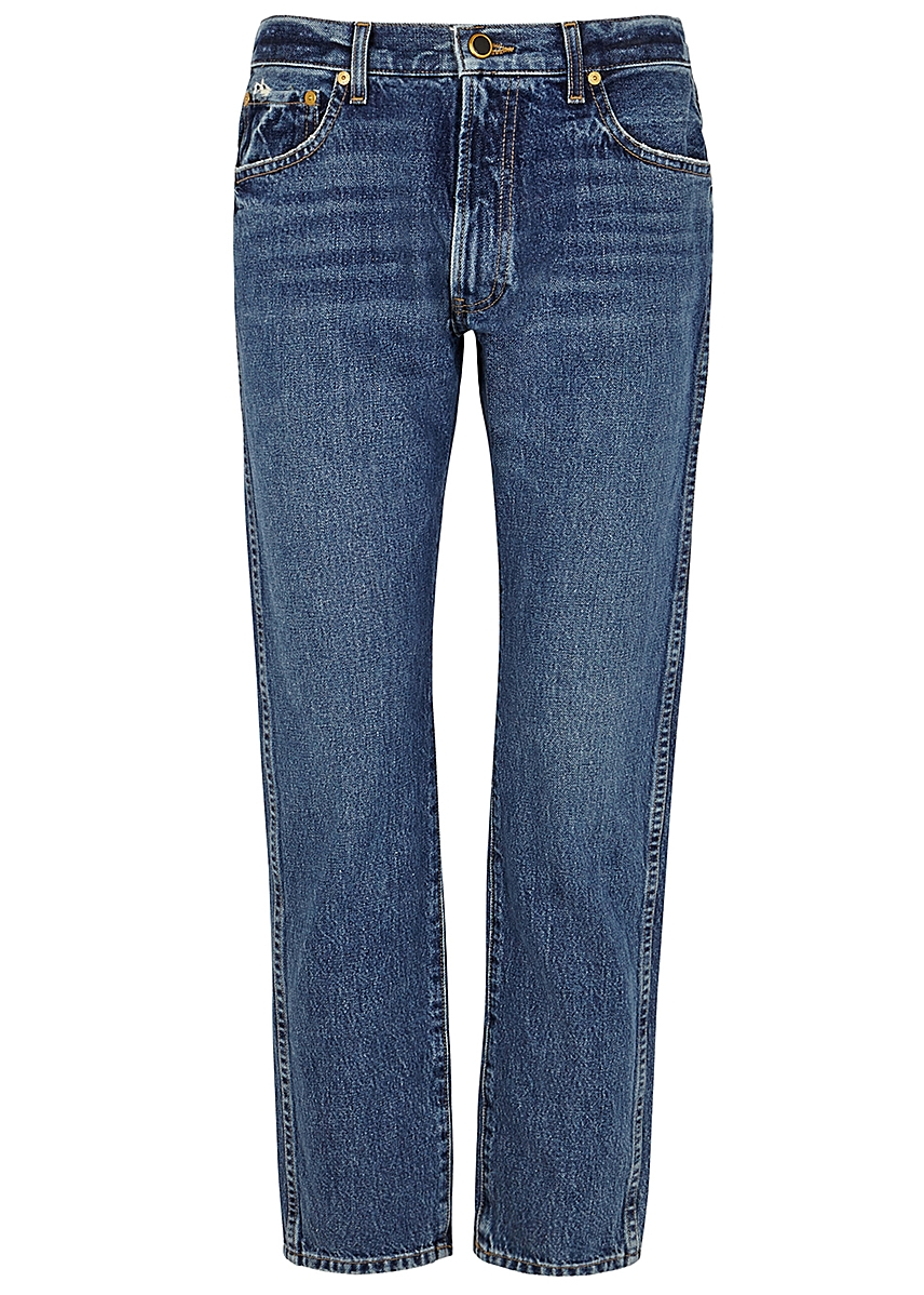 52e1e3952 Women s Designer Denim Jeans - Harvey Nichols