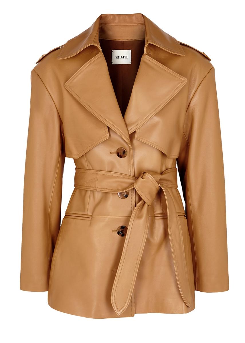 78e1ce3b07e52 Designer Coats - Women s Winter Coats - Harvey Nichols