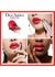 Dior Addict Stellar Shine - Dior