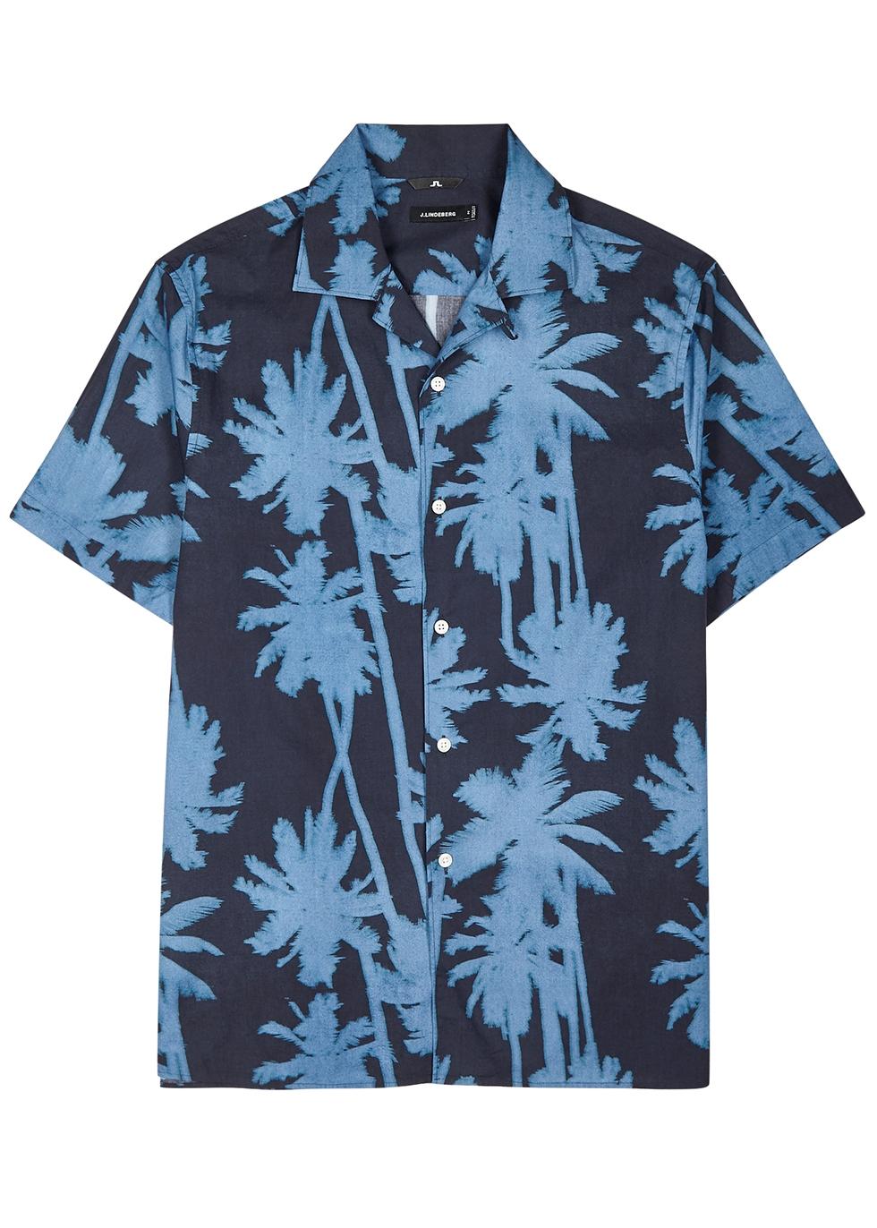 477a4990a Men's Designer Shirts - Harvey Nichols