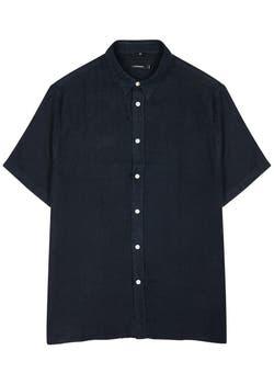 6213d8ae Men's Designer Shirts - Harvey Nichols