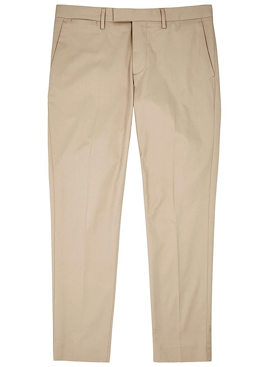 d56296e15 J.Lindeberg Jackets, Jumpers, Shirts, Cardigans - Harvey Nichols
