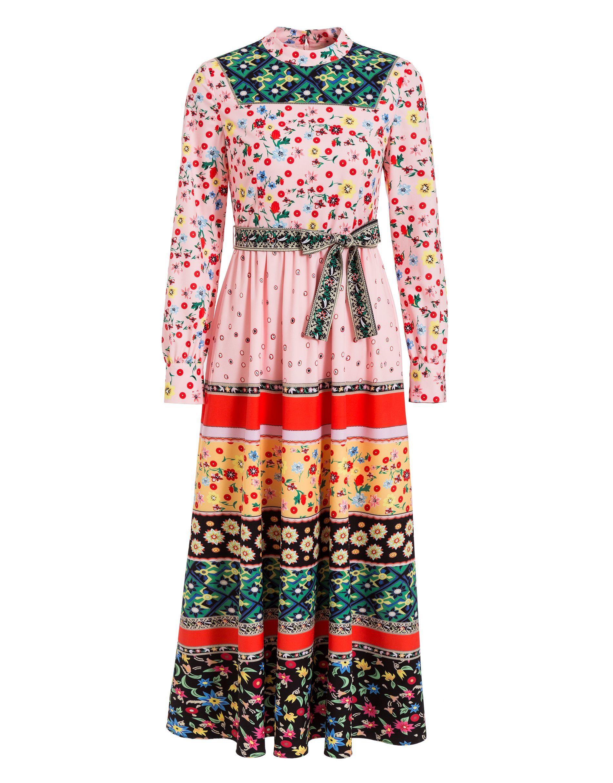 2140e96f472 Comino Couture - Harvey Nichols