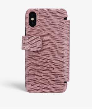 size 40 5c552 39f85 Cases and covers - Harvey Nichols