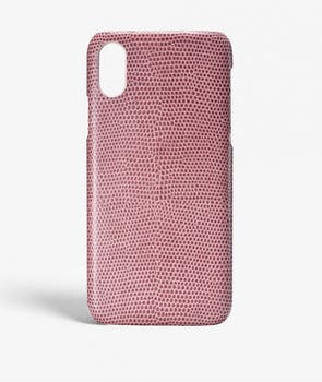 size 40 02c73 70652 Cases and covers - Harvey Nichols