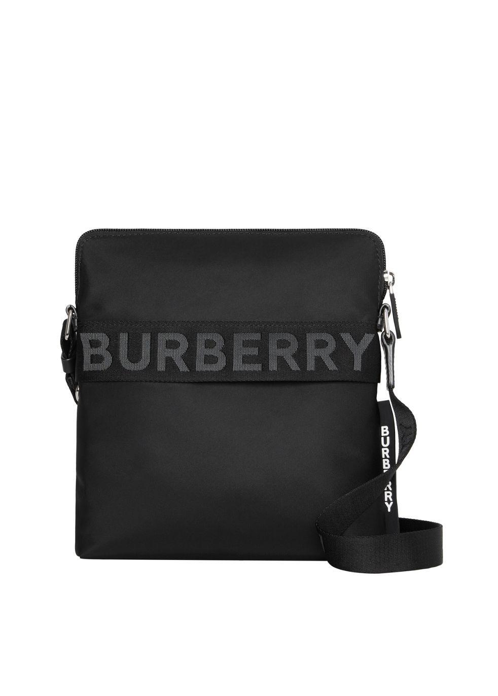 8a08c8c345 Men's Designer Leather Satchels - Harvey Nichols