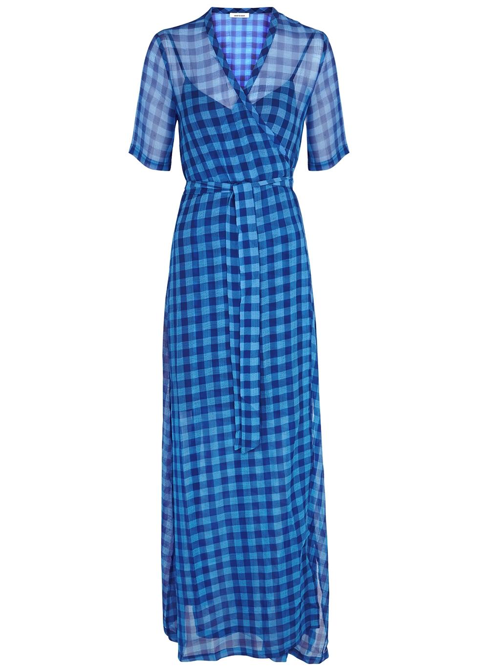 e04a06ae743 Designer Day Dresses - Luxury Brands - Harvey Nichols
