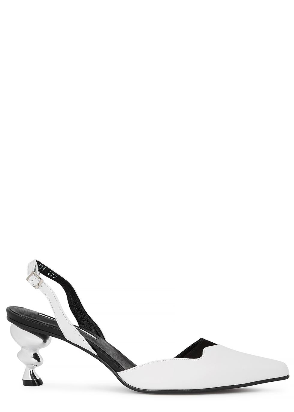 6e6c3ad7c New Women's Designer Shoes and Boots - Harvey Nichols