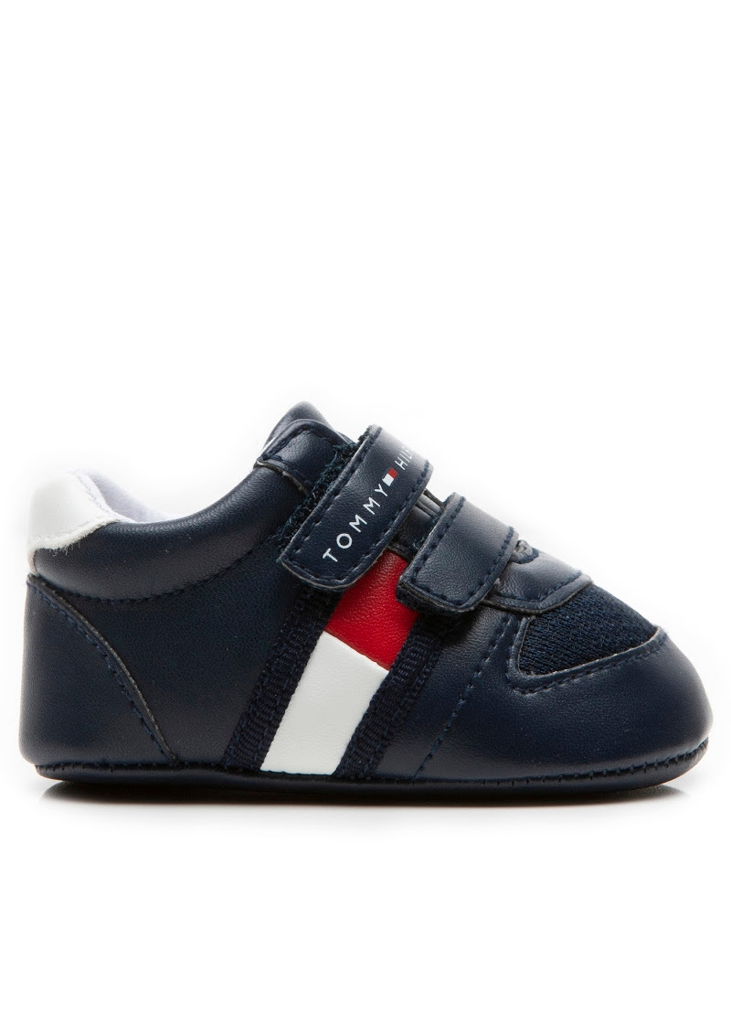 469afb1bcfc Booties   Pram Shoes - Kids - Harvey Nichols