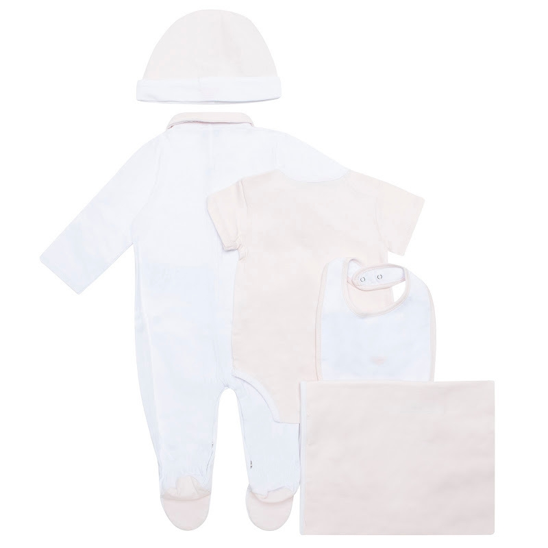 ac3e65e23 Designer Baby & Toddler Clothes - Babywear - Harvey Nichols