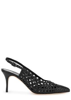 3835480a31815 Women's Designer Shoes - Ladies Shoes - Harvey Nichols