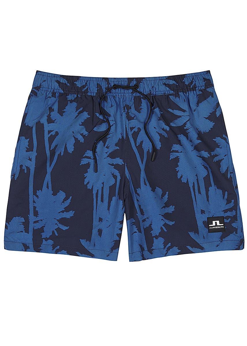 04224170cac Men's Designer Swimwear - Swim Shorts & Trunks - Harvey Nichols