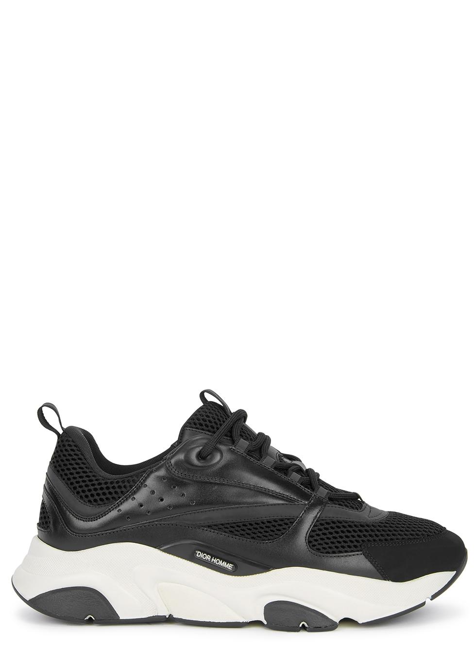8eb958752f8 Men's Designer Trainers, Sneakers & Sports Shoes - Harvey Nichols