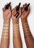 Accomplice Concealer & Touch-Up Stick - MARC JACOBS BEAUTY