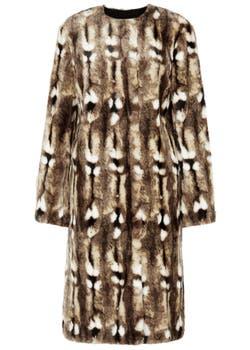 verschiedene Stile einzigartiges Design Skate-Schuhe Designer Coats - Women's Winter Coats - Harvey Nichols