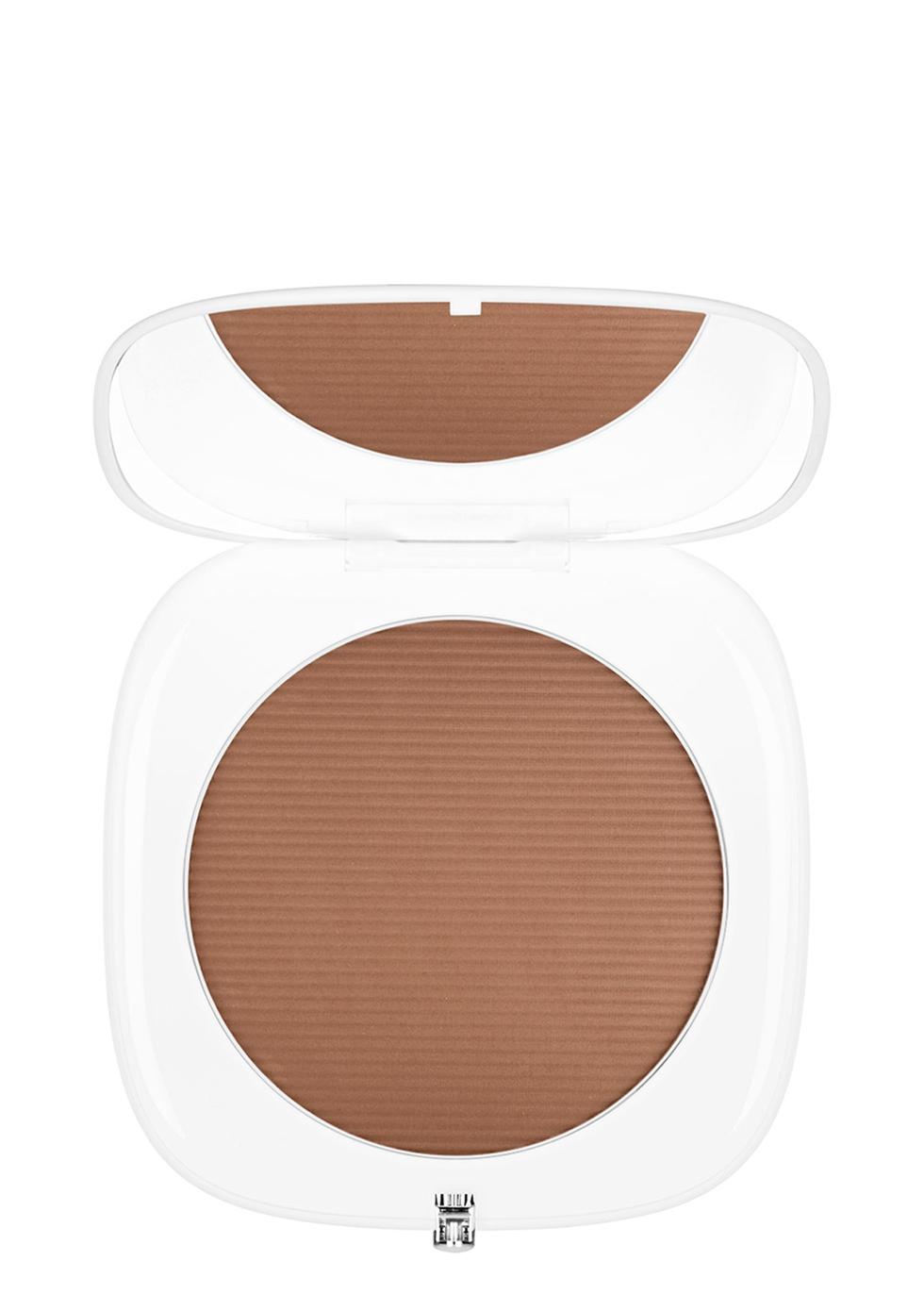 O!Mega Coconut Perfect Tan Bronzer - Tantalize