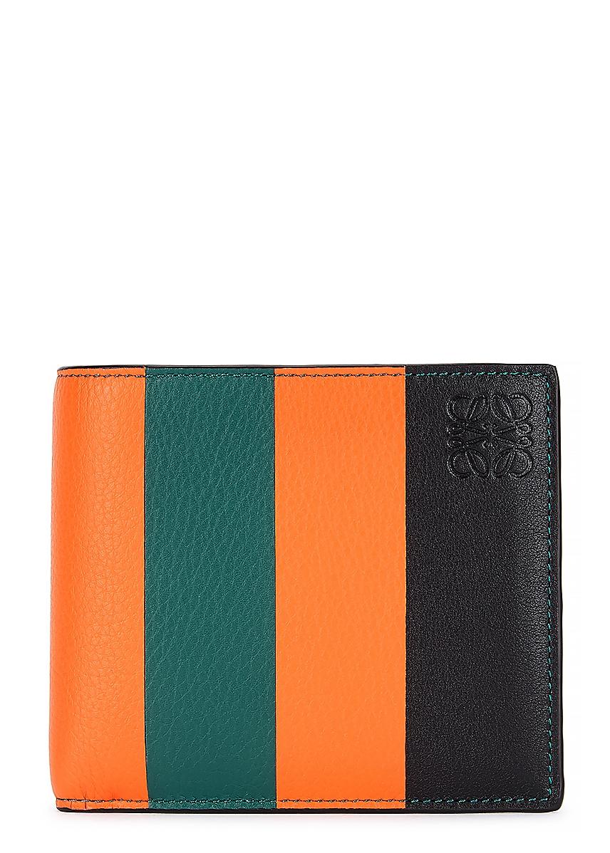 ae3ba7600 New In Men s Designer Clothing and Fashion - Harvey Nichols