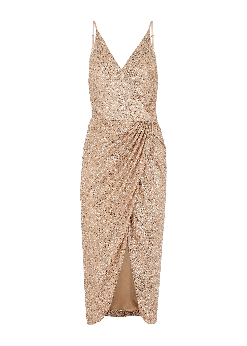 023544e27a Designer Dresses & Designer Gowns - Harvey Nichols