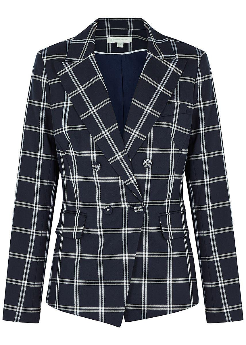 c5b852e399 Women's Designer Smart & Formal Jackets - Harvey Nichols