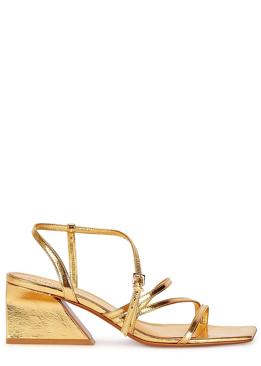 faa719d60f3c0 Women's Designer Shoes - Ladies Shoes - Harvey Nichols