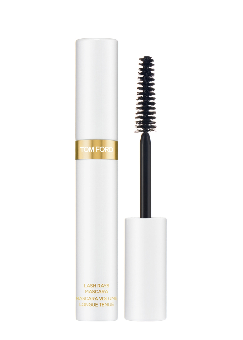 Lash Rays Mascara - Tom Ford