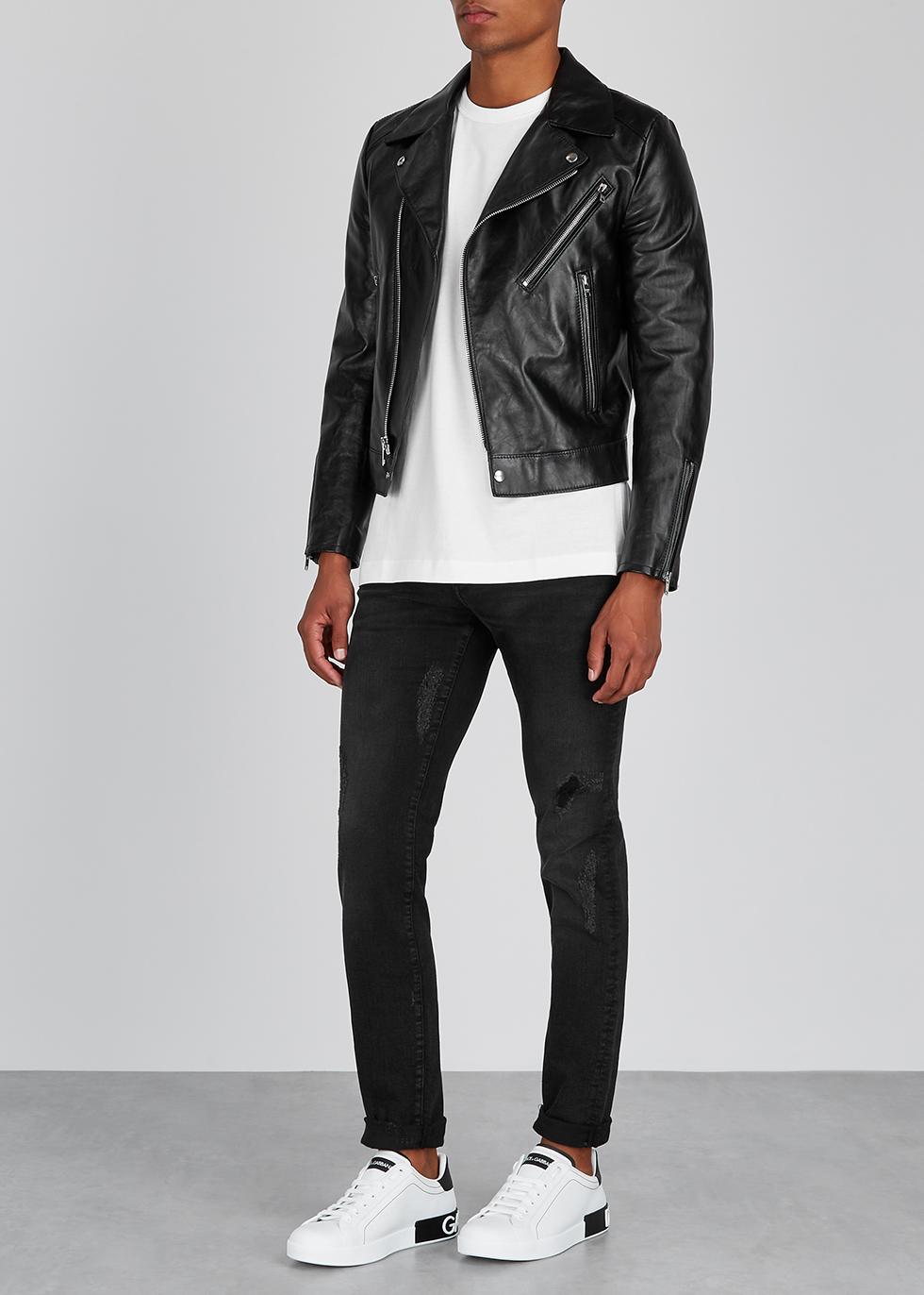 9591731de Men s Designer Jeans and Luxury Denim - Harvey Nichols