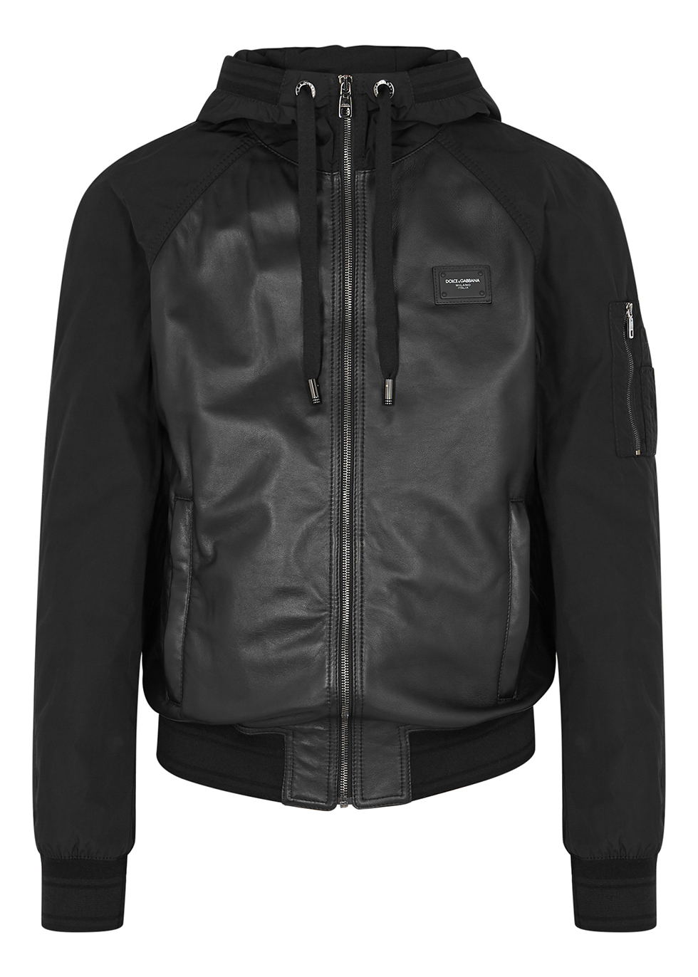 baa9a76bb Men's Designer Jackets - Winter Jackets for Men - Harvey Nichols