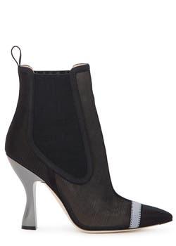 0890fea5e6dd Women's Designer Shoes - Ladies Shoes - Harvey Nichols