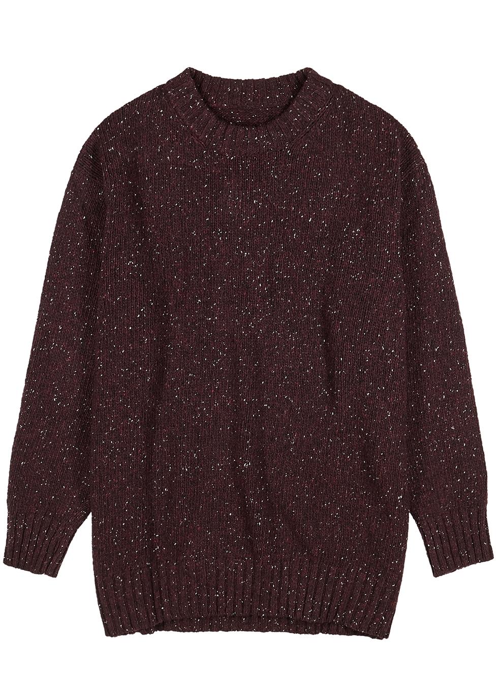 27fedc95d Men s Designer Knitwear and Jumpers - Harvey Nichols