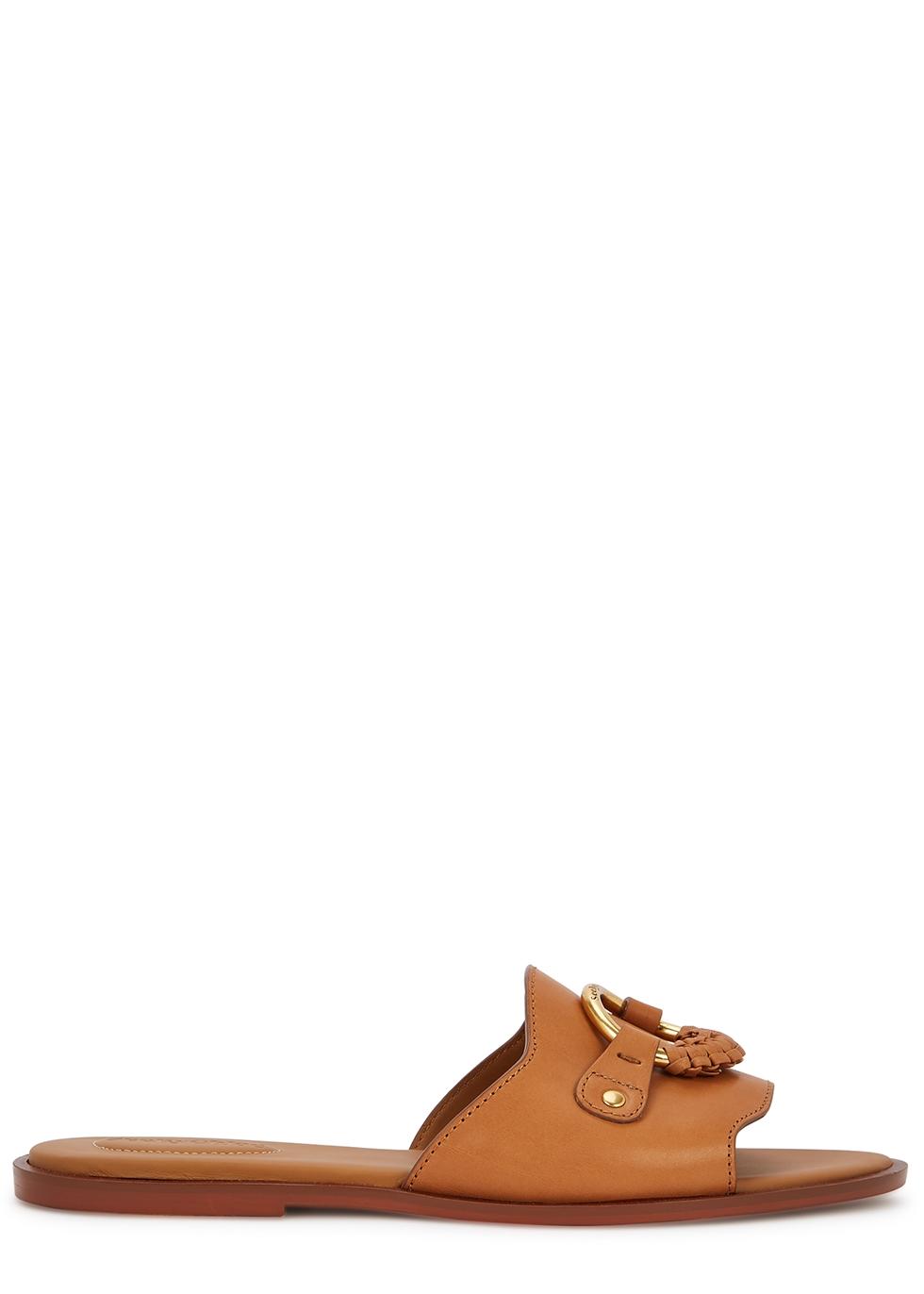 Szmvpu Ladies Harvey Shoes Designer Women's Nichols vNnO8wym0P