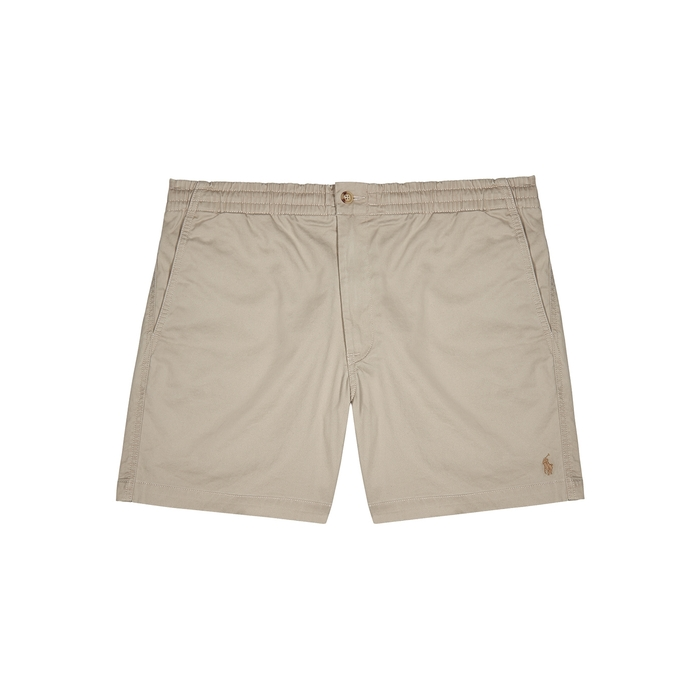47f8db2d34f Shorts - Discover designer Shorts at London Trend