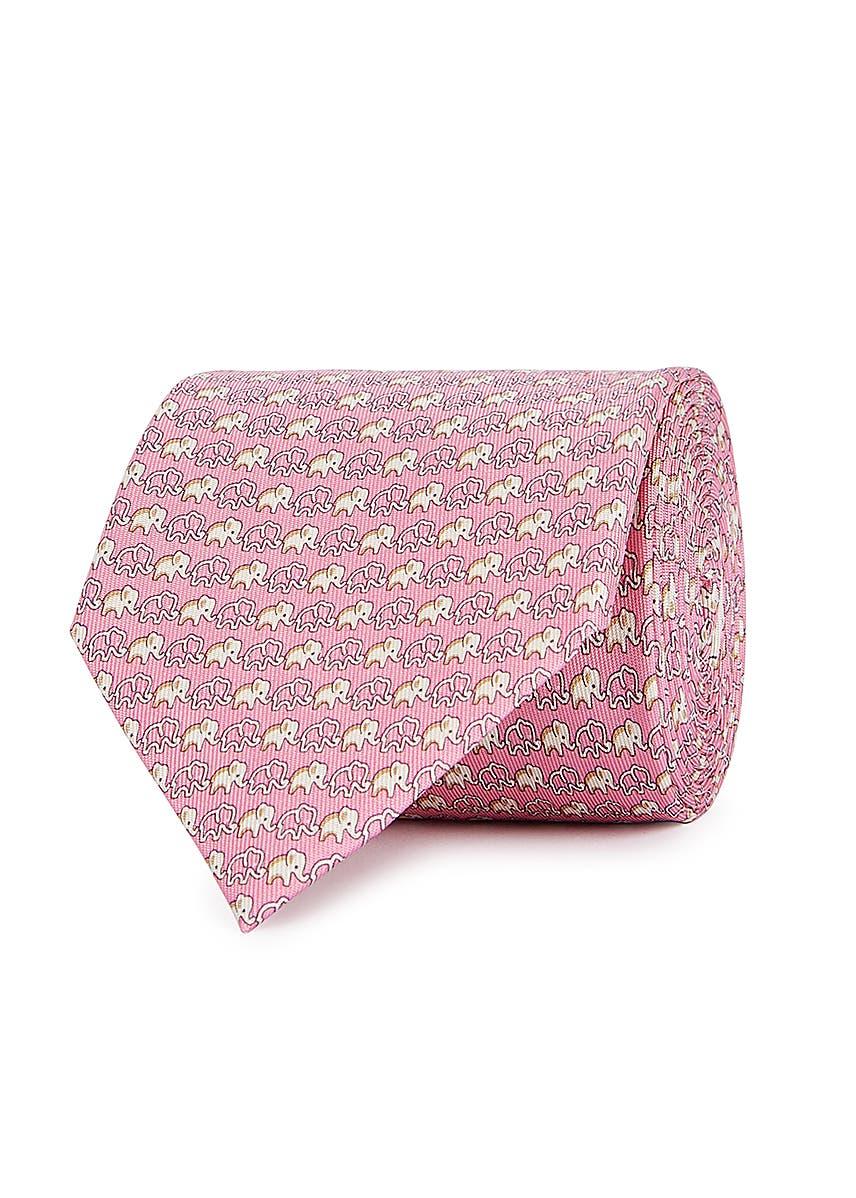 83f03d866704 Designer Ties - Luxury Formal Wear - Harvey Nichols