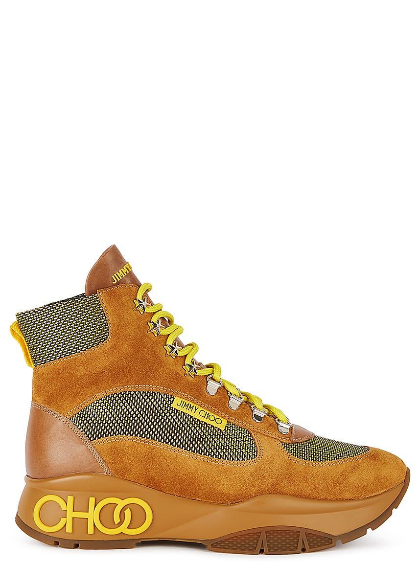 1e1f1b2e191 Women's Designer Trainers - Sport Shoes - Harvey Nichols