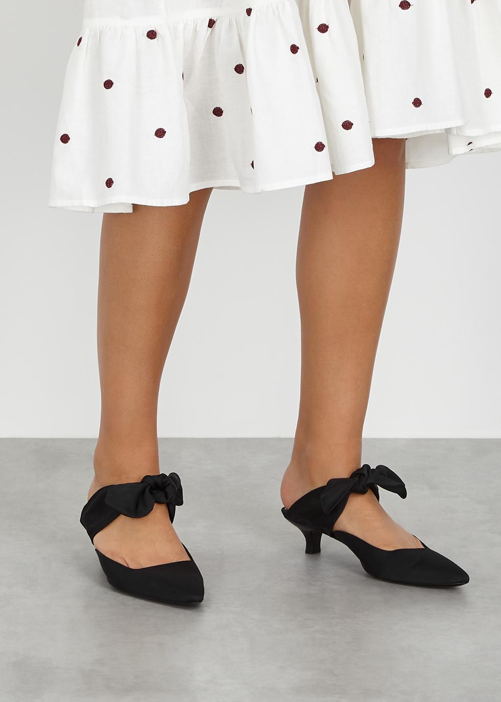 ffe87b4b6a New In - Latest Fashion & Designer Brands - Harvey Nichols