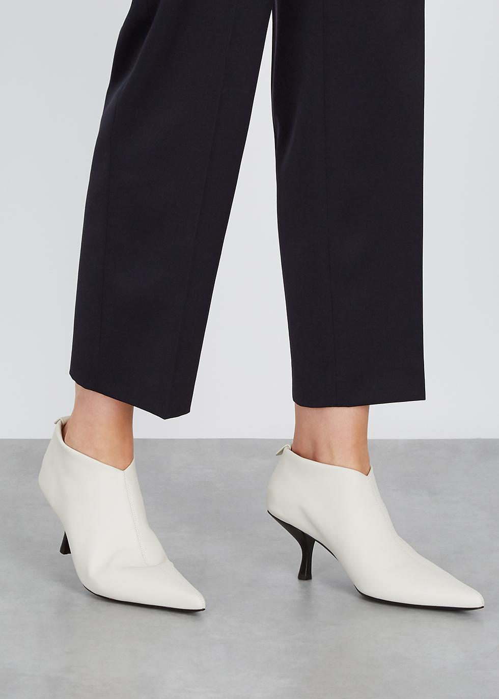 fd1f0df3bd1279 Women's Designer Clothing, Shoes and Bags - Harvey Nichols