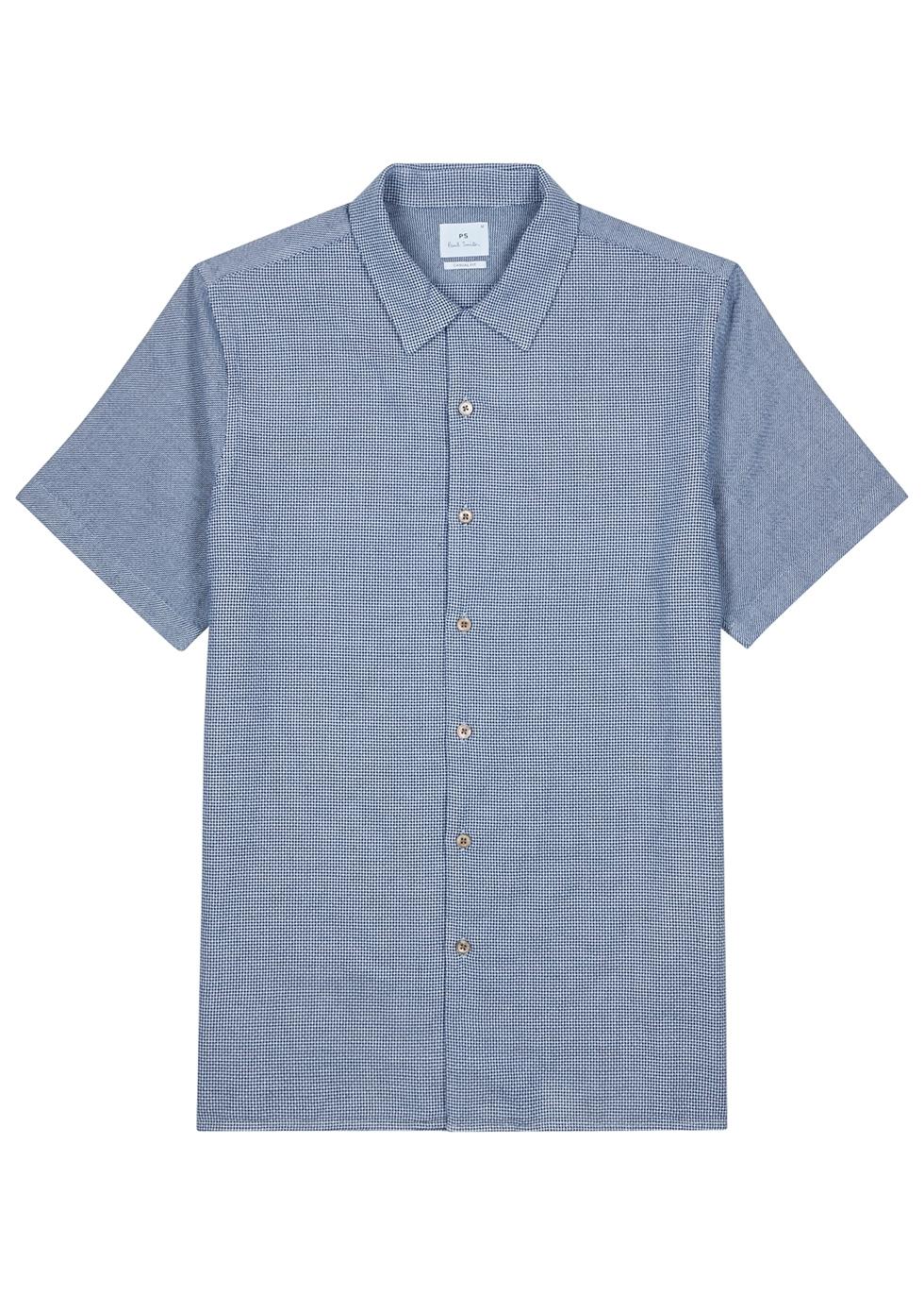 1804558f T-shirts & Vests - Harvey Nichols