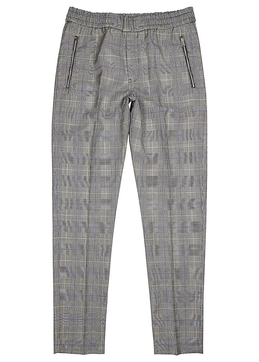 5eb57564822 Men's Designer Trousers - Harvey Nichols