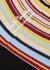 Black cotton-blend socks - Paul Smith