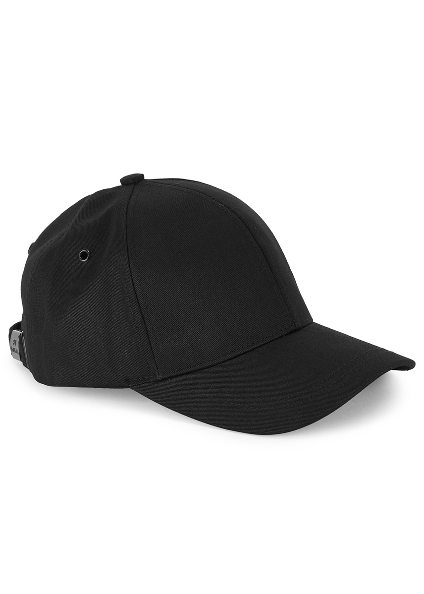 be3504bd124 Men s Designer Hats - Harvey Nichols