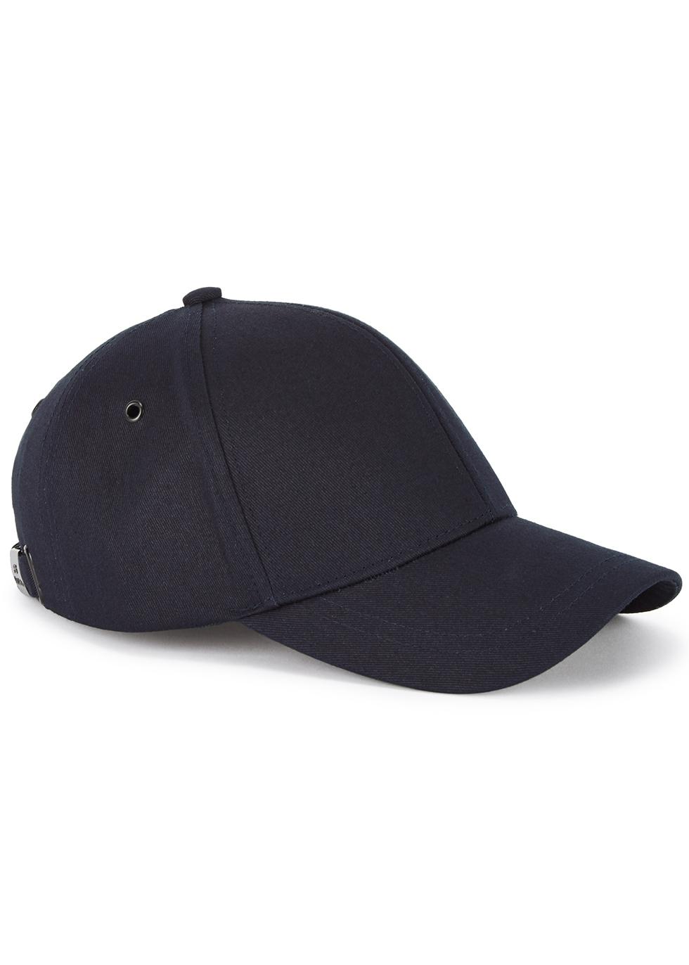 4f8e90a58e8 Men s Designer Hats - Harvey Nichols