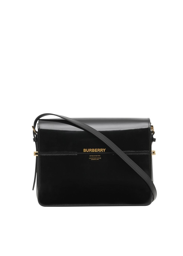 cdeb5b4b659d Burberry Bags - Womens - Harvey Nichols