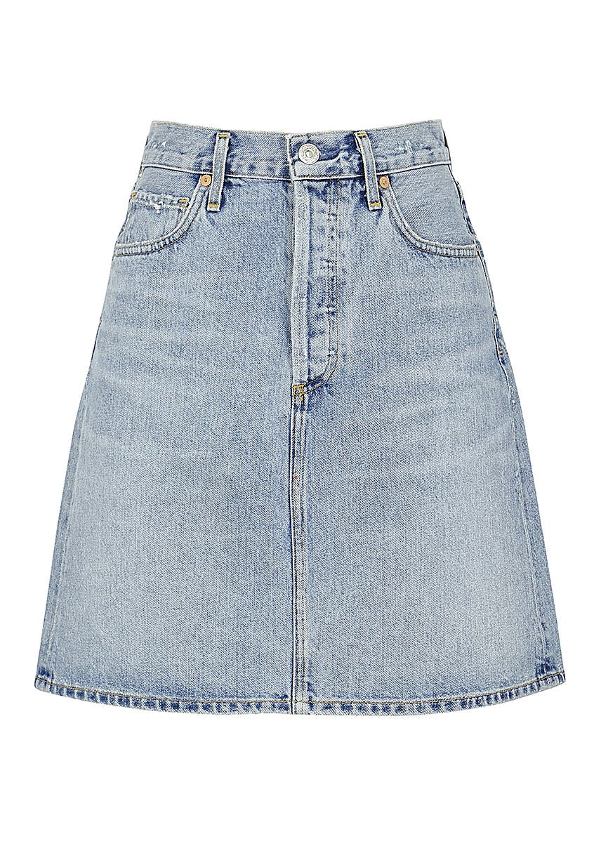 3733c19882 Women's Designer Mini Skirts - Harvey Nichols
