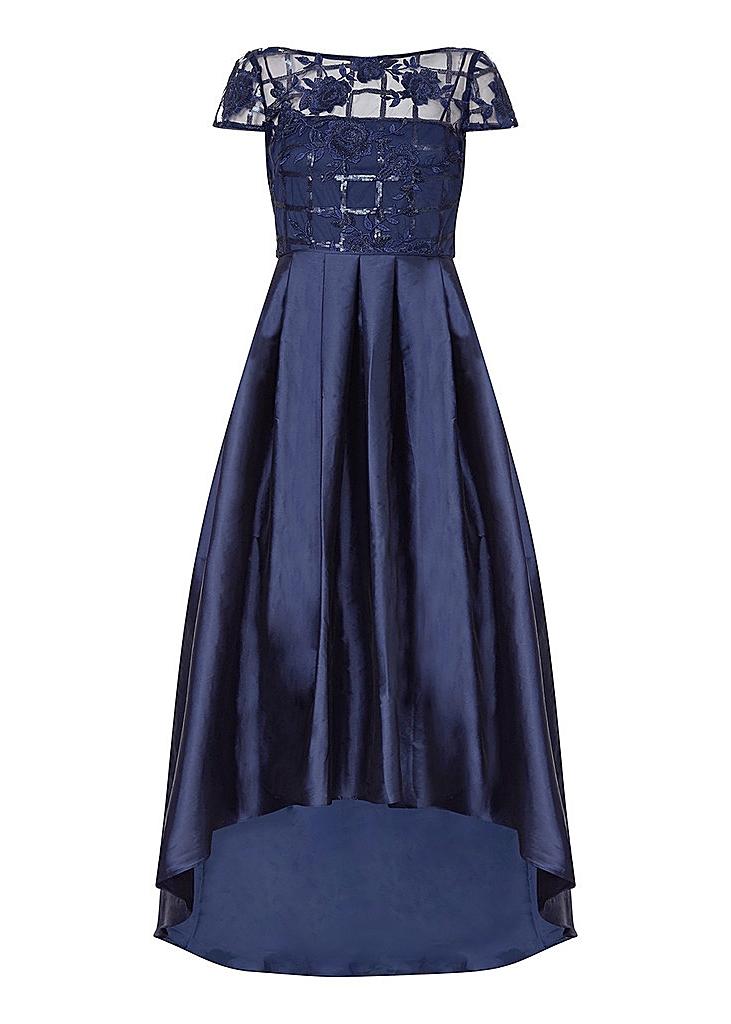 76c7ea1c6761 Adrianna Papell - Luxury Evening Dresses & Gowns - Harvey Nichols