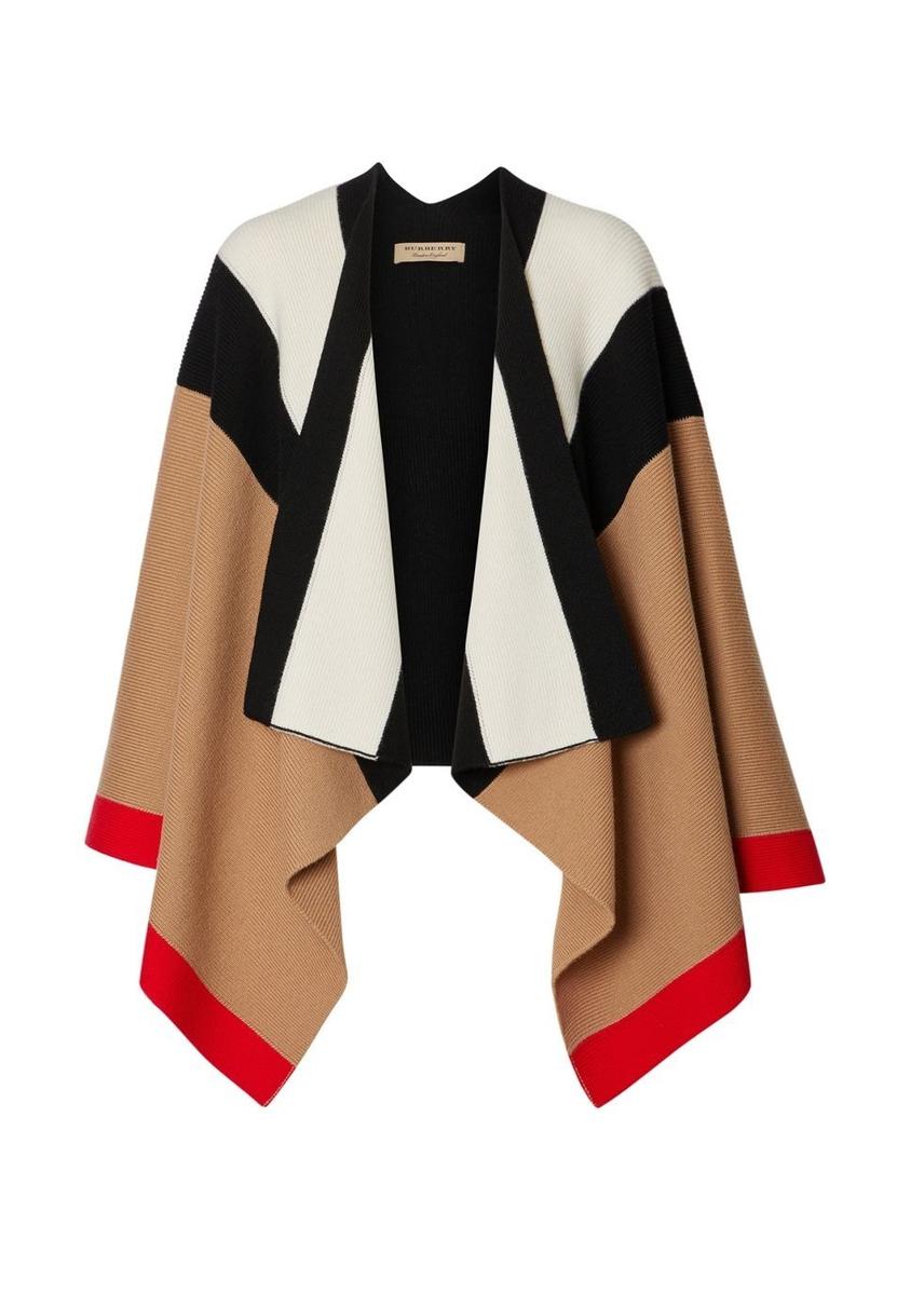 97a12157b2a Designer Knitted Scarves - Luxury Brands - Harvey Nichols