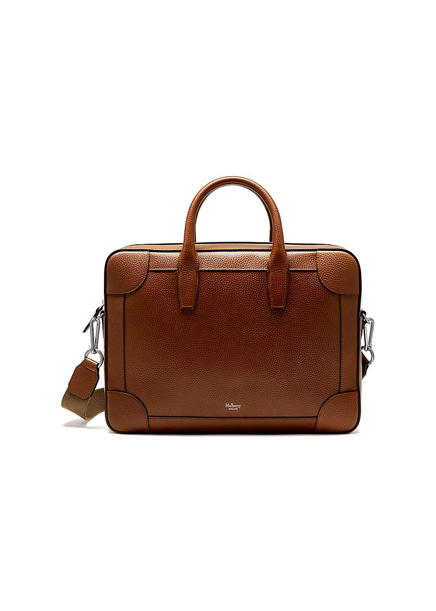 a56520ba5 Designer Briefcases - Men's Work Bags - Harvey Nichols