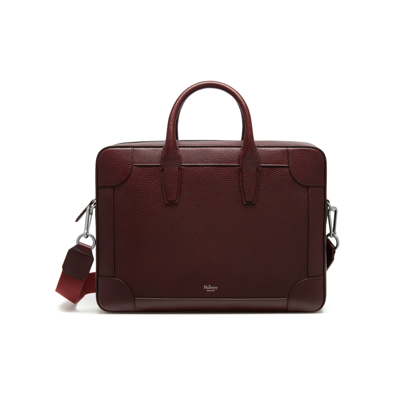 6cdce40b2 Designer Briefcases - Men's Work Bags - Harvey Nichols