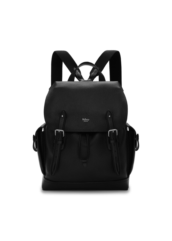 Hh5005 heritage backpack leather ... e0afc5dd376d6