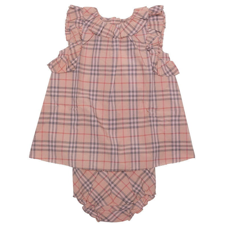 fd43aeb7b651 Kids Clothes - Kidswear - Harvey Nichols