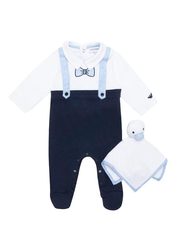 e8b669b39 Armani Baby - Kids - Harvey Nichols