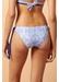 Kioni bikini bottom - Paolita